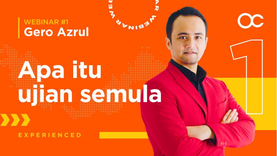 Gero Azrul