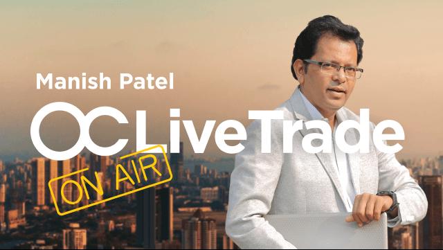 [HINDI] Q&A session 22.01 - Manish Patel | Forex Trading