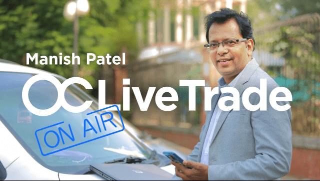 [HINDI] Q&A session 29.01 - Manish Patel | Forex Trading