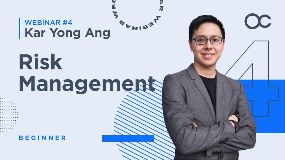 [ENGLISH] Webinar 4 : Risk Management