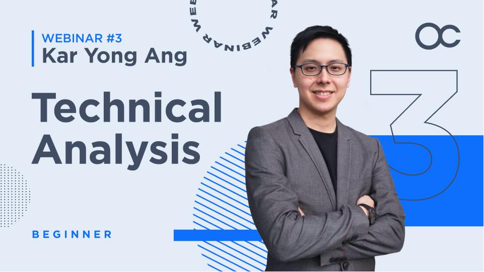 [ENGLISH] Webinar 3 :  Technical Analysis