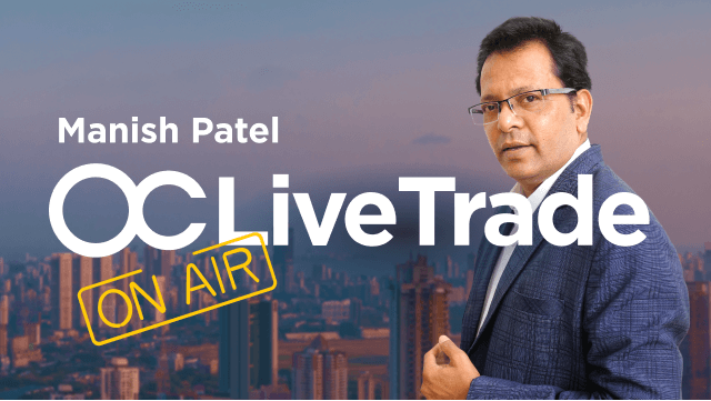 [HINDI] Live trading session 21.01 - Manish Patel | लाइव ट्रेड सत्र - मनीष पटेल | Forex Trading